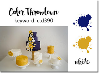 http://www.colorthrowdown.blogspot.co.uk/2016/04/throwdown-countdown-390.html