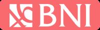 Rekening BNI Untuk Deposit Saldo RejekiPulsa.net