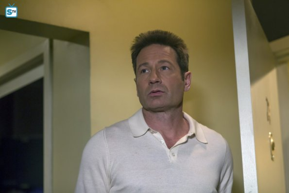 Aquarius - Episode 2.08 / Episode 2.09 - Sneak Peeks, Promotional Photos, Promo & Press Release