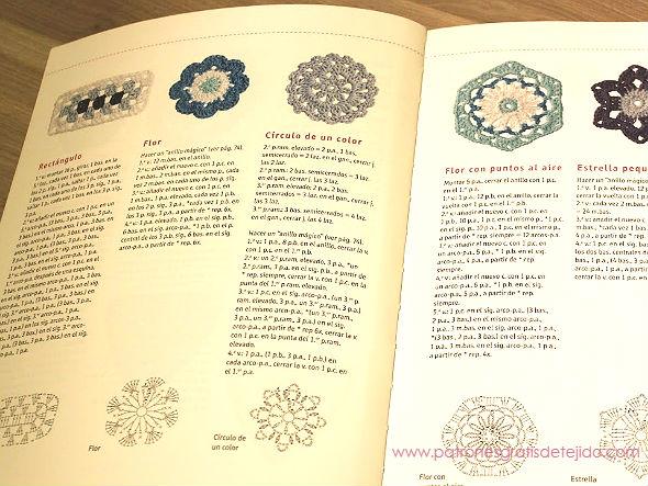 libro-crochet-recomendado