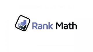 Review Rank Math SEO Plugin Wordpress