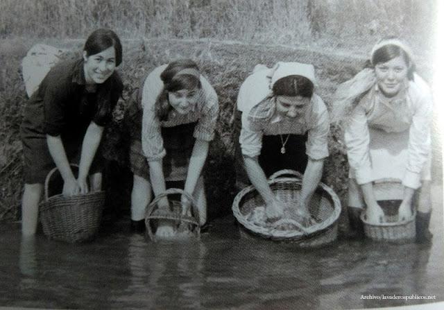 lavanderas-membrilla
