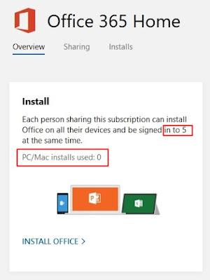 Gratis Bagi-Bagi Lisensi Office 365 Home-02