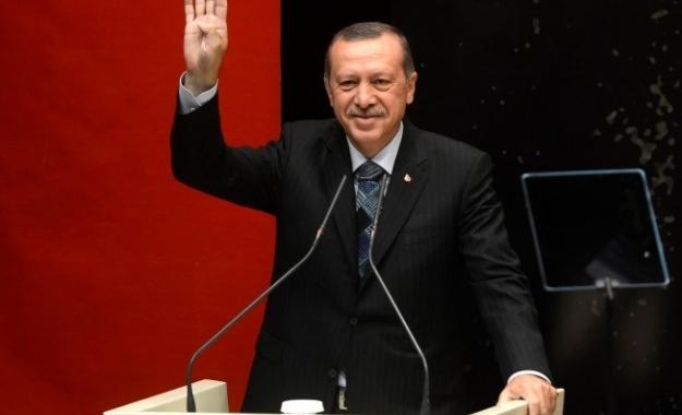 Χουριέτ: «Παγώνουν» οι επαφές Τουρκίας - ΕΕ έως το καλοκαίρι