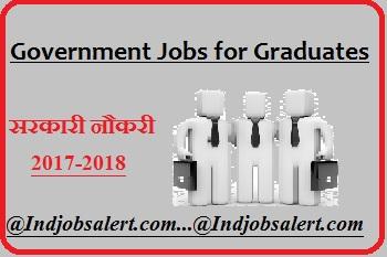 Graduate Jobs 2017-2018 (Latest 1,67,892 Degree Government Vacancies), Graduates jobs in india, India Graduation Jobs alerts, Free Degree Jobs alerts 2017-2018, sarkari Naukri 2017-2018