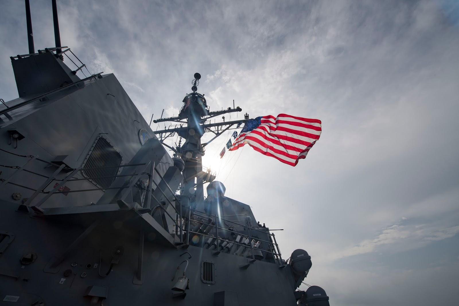 USSMichJSTeru02.JPG