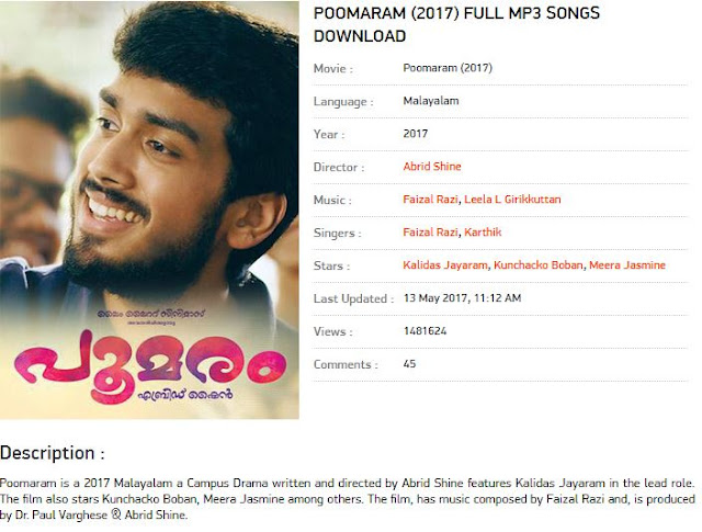 new kannada movies songs free download 2017