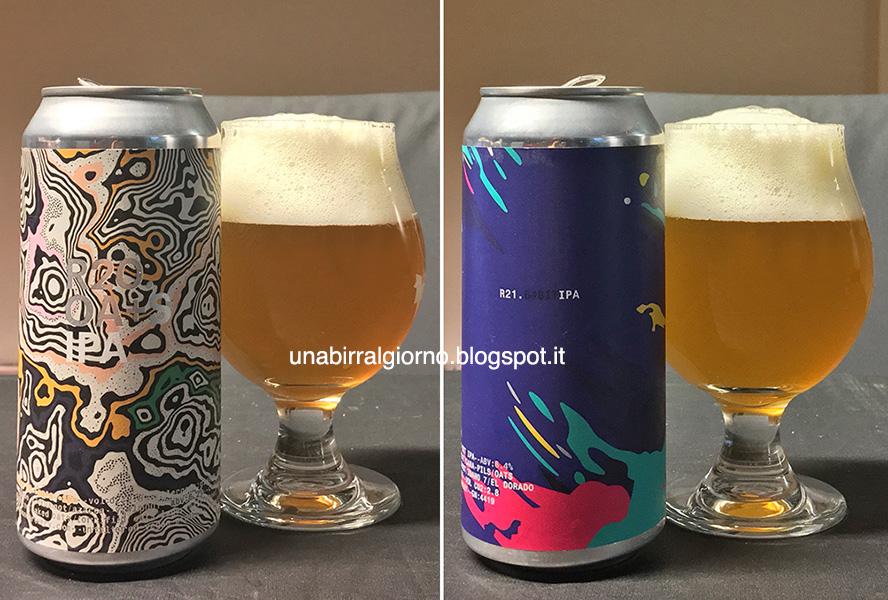 Datazione Pabst bottiglie di birra