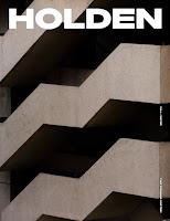 http://golgoda.com/PDF/HOLDEN_LOOKBOOK.pdf