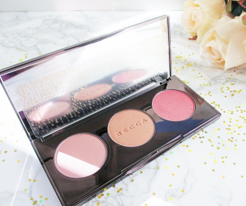 becca-blushed-with-light-holiday-palette-detail