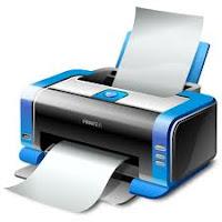 Tips CaraAmpuh Merawat Printer Agar Tahan Lama