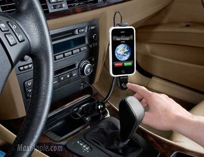 mains libre kit voiture iphone derni res kit voiture mains libres iphone dension. Black Bedroom Furniture Sets. Home Design Ideas