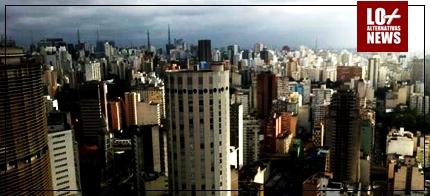 ANALISIS - Red Global de Ciudades Seguras 8