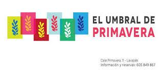 http://elumbraldeprimavera.com/