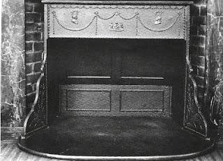 Benjamin Franklin Penemu Kompor Penghangat Ruangan Rumah