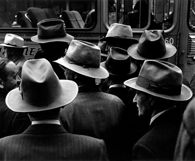 http://yama-bato.tumblr.com/post/160257737436/steroge-william-heick-hats-seattle-wa-1951