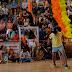 Domingos Juveniles: cayó el telón de la edición 2019. VIDEO