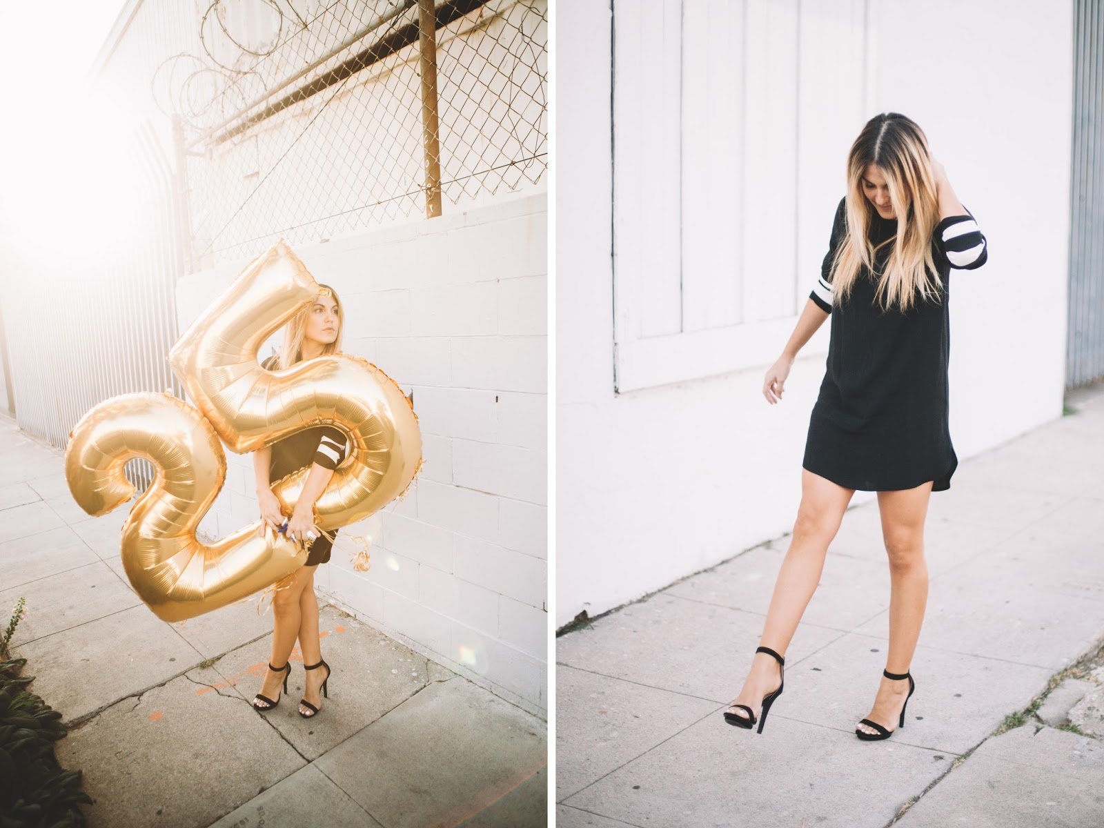 Los Angeles Blog | My Cup of Chic
