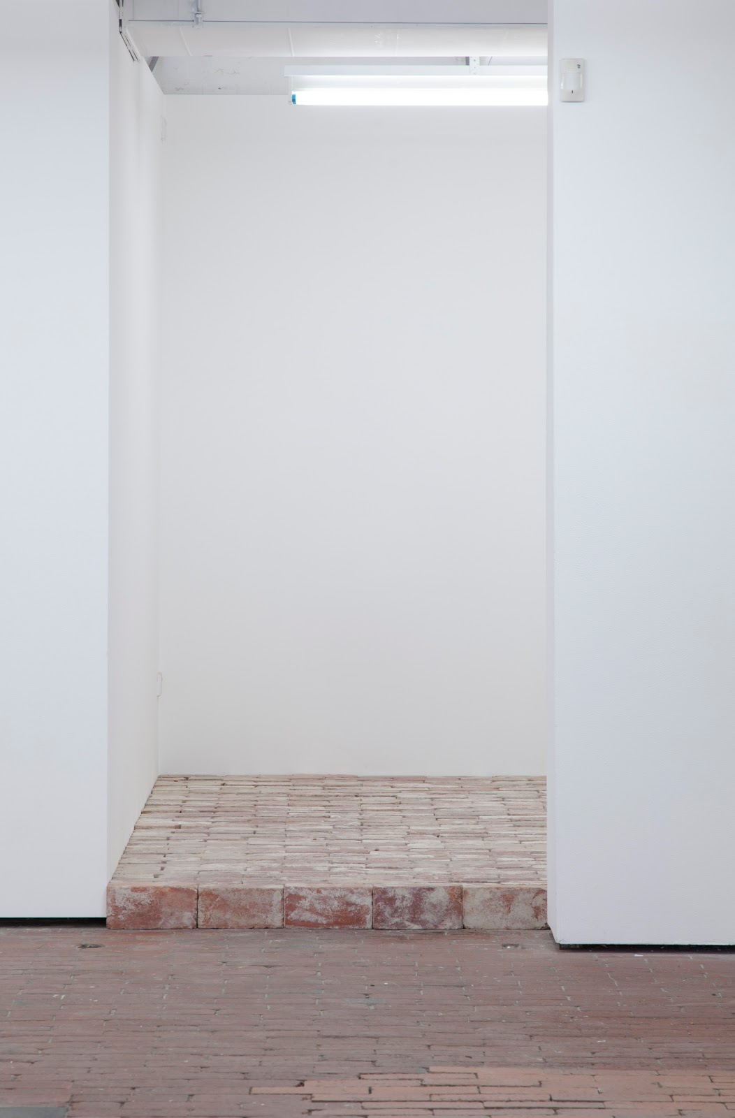 Charlie Sofo - Bricks