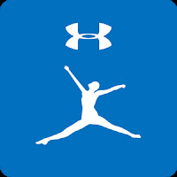 unnamed%2B%252892%2529 Calorie Counter - MyFitnessPal Premium v6.5.6 [Unlocked] Apps