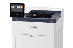 Xerox VersaLink C500 Driver Download