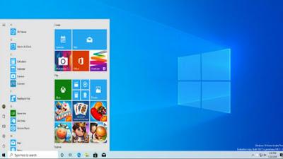 تحميل ويندوز 10 بكل اللغات بروابط مباشرة 2021 | windows 10