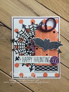 http://craft-somniamomma.blogspot.com/2015/08/happy-haunting-sneak-peek.html