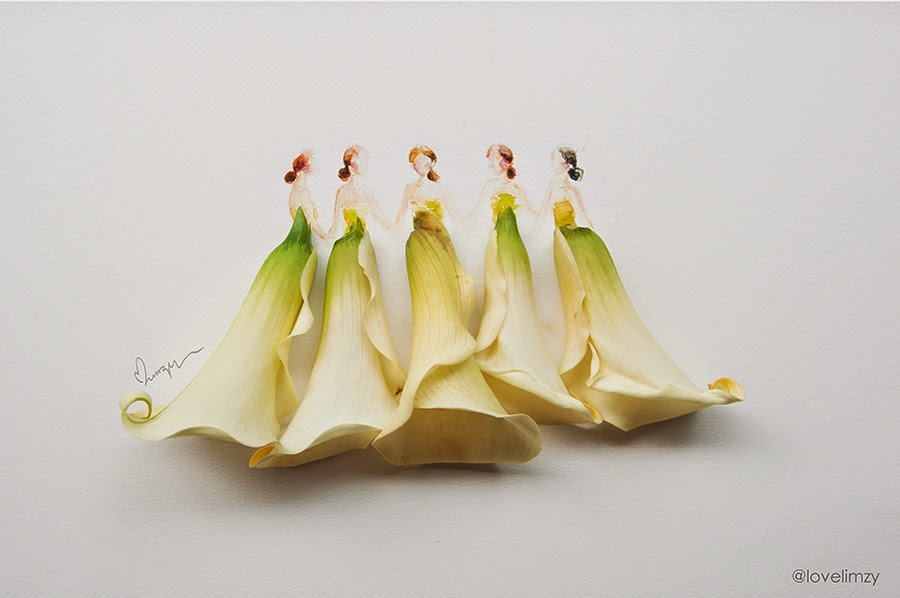30-Lim-Zhi-Wei-Limzy-Paintings-using-Flower-Petals-www-designstack-co