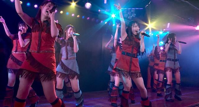 STU48 Theater Performance Members.png
