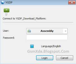 Download-YGDP-Tool-all-versions