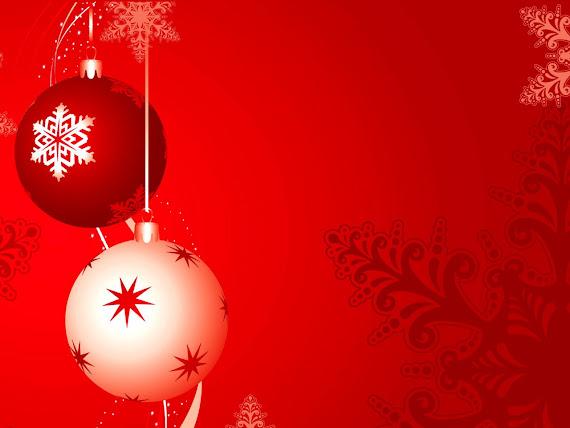 download besplatne pozadine za desktop 1280x960 slike ecard čestitke Merry Christmas Sretan Božić