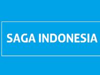Lowongan Kerja CV. SAGA INDONESIA