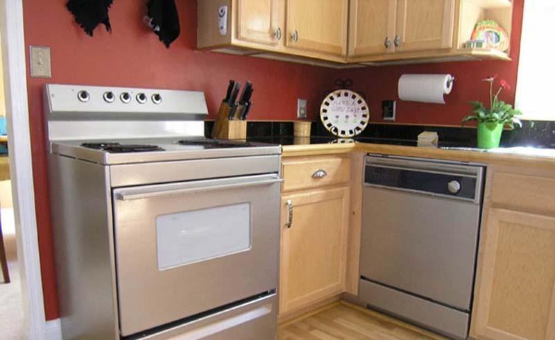 Kitchen,DIY, Design