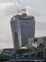 Edificio de la City