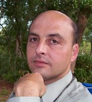 Best Daytona Beach Condo inspector (386) 624-3893