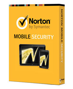 Norton Mobile Security 2017 Free Software Download