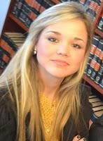 advogado e advogada para ação de usucapião