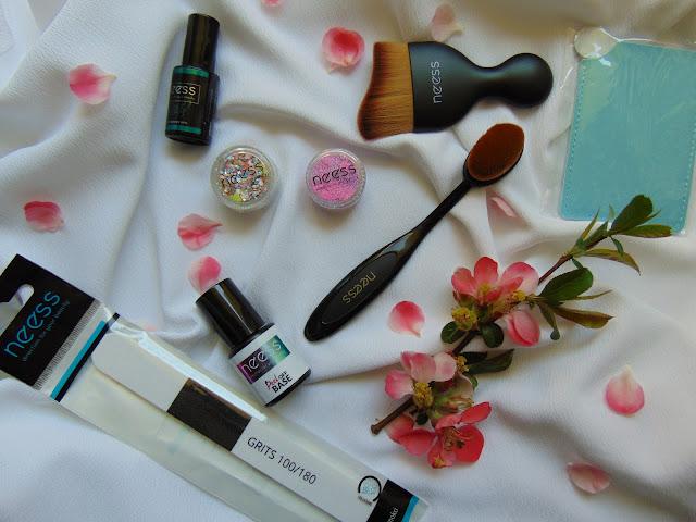 Meet Beauty Conference - Moje wrażenia i prezenty od partnerów wydarzenia