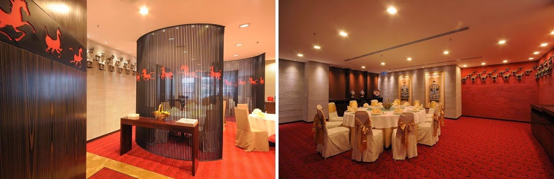 Venues for small wedding in malaysia