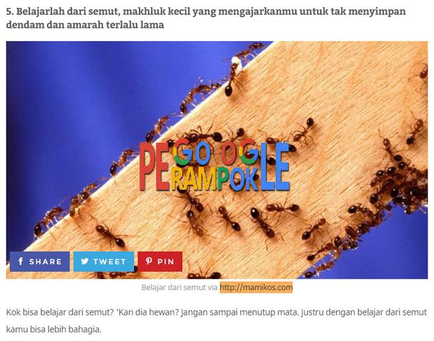 Contoh backlink contextual terbaru