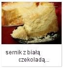 http://www.mniam-mniam.com.pl/2010/01/sernik-z-biaa-czekolada.html