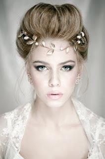 blog inspirando garotas- cabelo- noiva