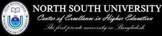 North south private university News