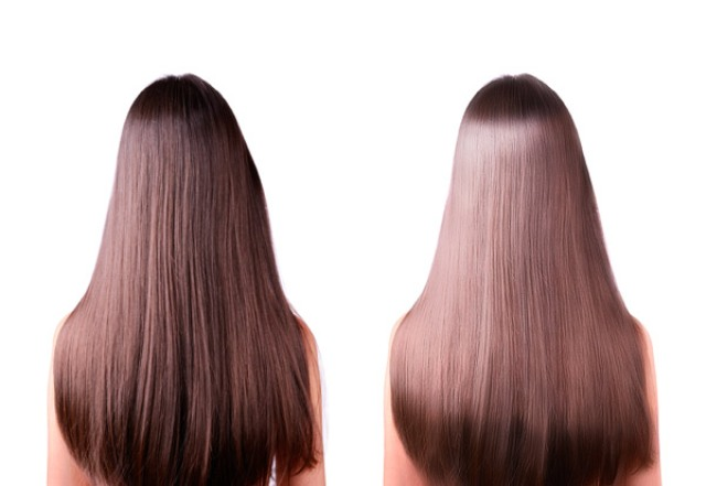 15 Cara Merawat Rambut Smoothing agar Tahan Lama - Rambut merupakan mahkota  bagi para wanita. Rambut yang lurus menjadi dambaan setiap wanita karena  zaman ... c1bec8fac1