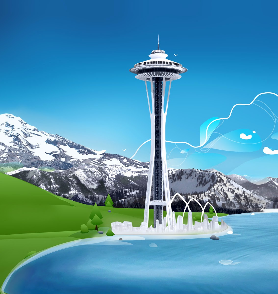 Free Windows 8 Hd Live Wallpaper Download For Android