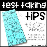 bit.ly/TestTakingTipsforHome