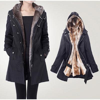 winter coats - 800×800