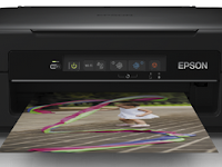 Epson XP-225 Drivers & Software Download