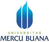 Beasiswa Kuliah Universitas Mercu Buana 2018/2019
