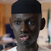 Timi Frank To Lai: Nigerians Will Elect Atiku As President Not Americans